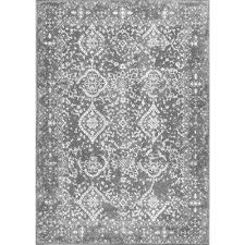 Area Rugs 8x10 Home Depot Kitchen Awesome 8 X 10 Area Rugs The Home Depot Grey Rug 8x10