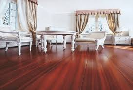 how much does it cost to replace carpet with laminate wood