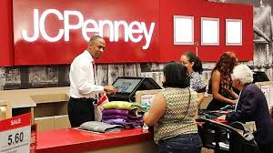 jc penney will open on thanksgiving