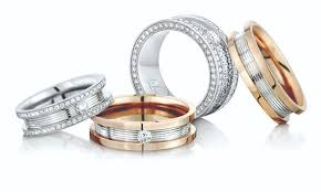 wedding bands singapore 28 popular places to buy wedding bands singapore couples will
