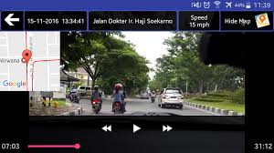 iwatch dvr apk car dvr android apps on play