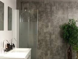 cheerful bathroom wall covering ideas u2013 elpro me