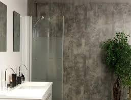 bathroom wall covering ideas bathroom wall panel ideas covering uk cloakroom cladding elpro me