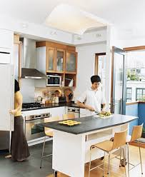 modern kitchen cabinets tools dwell s favorite 60 modern kitchen design photos and ideas
