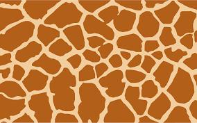 giraffe pattern cliparts free download clip art free clip art