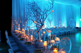 winter centerpieces wedding winter centerpieces criolla brithday wedding