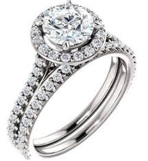 moissanite bridal reviews moissanite bridal online moissanite bridal rings for sale