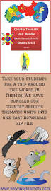 191 best lesson plan images on pinterest teaching ideas