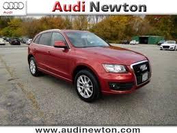 2010 audi q5 3 2 premium audi q5 13 used 2010 audi q5 cars mitula cars with pictures