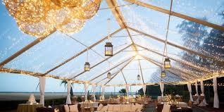 wedding venue island musgrove plantation weddings get prices for wedding venues in ga