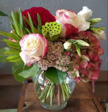 saint louis florist flower delivery by flowers to the people