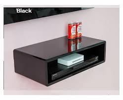 Lowes Floating Shelves by 1000 Ideas About Dvd Wall Shelf On Pinterest Dvd Rack Cd Racks