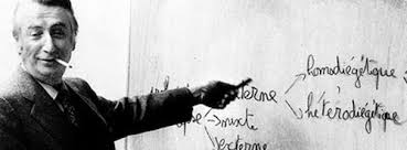roland barthes la chambre roland barthes cinema la nuit sera et blanche reviews