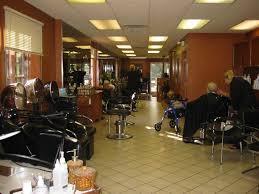 finding a great local hair salon u2013 hair styles