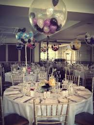 balloons inside balloons delivered 3 clear gumball with 20 5 balloons inside and matching collar