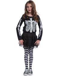 child halloween costumes uk halloween fancy dress costumes boys girls vampire witch warlock