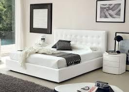 Upholstered King Size Bed Upholstered King Bed With Storage Ideas Modern King Beds Design