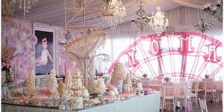 bridal shower venues island s ristorante weddings get prices for wedding venues in ny