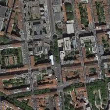 bureaux de poste lyon bureau de poste lyon guillotiere commune de lyon la mairie de