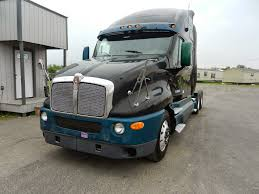 kenworth t2000 for sale heavy duty truck sales used truck sales used kenworth t2000 for sale