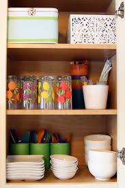 Organizing Cabinets In Kitchen Iheart Organizing You Asked Dedication To Medication