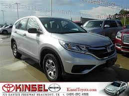 Used Cars In Port Arthur Tx Used Cars For Sale In Port Arthur Tx With Photos Carfax