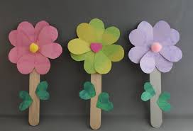 flower crafts for kids choice image craft design ideas