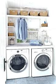 Wall Decor For Laundry Room Decor For Laundry Room Liftechexpo Info