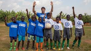 chelsea youth players the chelsea foundation the club official site chelsea football