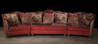 Luxury Sofa Manufacturers Chic High End Sofa 62 High End Sofa Companies Prev 32533 Interior