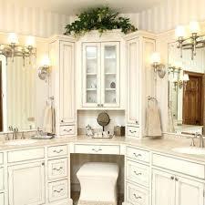 Bathroom Vanity Unit Without Basin Corner Bathroom Vanity Units Sink Unit Base Design Ideas Small And