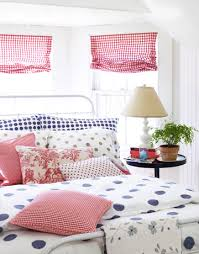 Home Decorating Trends Country Style Home Decor Home Decorating Trends