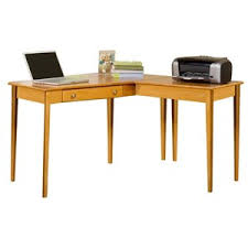 L Shaped Table Desk Corner L Shape Desks Peoria Pekin Bloomington Morton Il