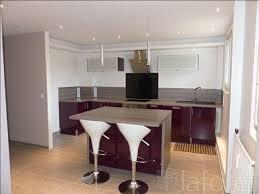 chambre a louer cergy pontoise biens immobiliers à louer à cergy location 2 chambres terrasse