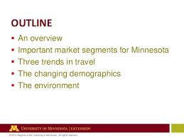Minnesota travel trends images Welcome to the new tradition where we are where we are heading to jpg