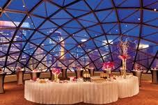 outdoor wedding venues mn wedding venues mn wedding ideas