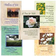 religious greeting cards the printery house page 4