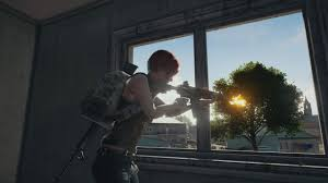 player unknown battlegrounds xbox one x trailer playerunknown s battlegrounds console launch will be xbox one