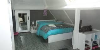deco chambre turquoise deco chambre gris bleu turquoise page 0 klasztor co