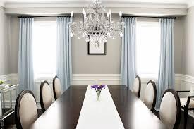 dining room crystal chandelier lighting dining room crystal