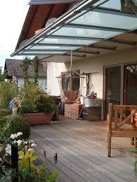 pergola balkon zeitgemäße balkon terrassenüberdachungen und pergolen