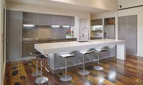 bar best kitchen islands butcher block island rustic kitchen