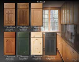 Kitchen Cabinets Refinished Kitchen Wonderful Impressive Refacing Cabinet Doors Home Interior