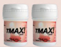 t max erectile dysfunction pills review all male health