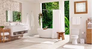 spa bathroom design ideas bathroom luxury modern spa bath design and ideas luxury decor