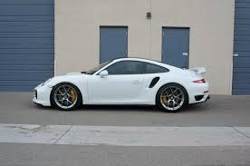 porsche bbs wheels turbo tuesdays boreham motorsports 991 turbo s bbs fi r u0026 bbi