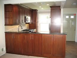 cuisine d occasion pas cher cuisine faktum occasion photos de design d intérieur et décoration