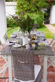 lohmeier home interiors shop garden outdoors pinterest