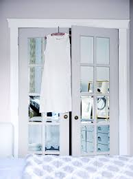 best 25 closet doors ideas on pinterest bedroom closet doors