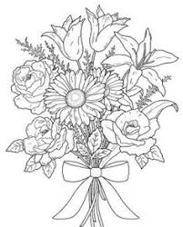 cicely mary barker u0027s flower fairies color flower